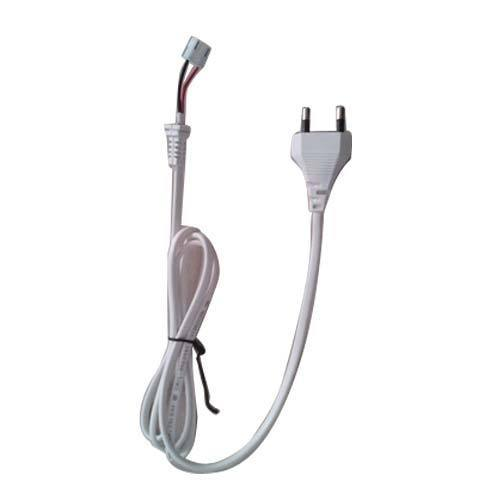 2 PIN Power Cord by Victor Pushin