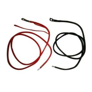 battery cable, battery cable manufacturer india