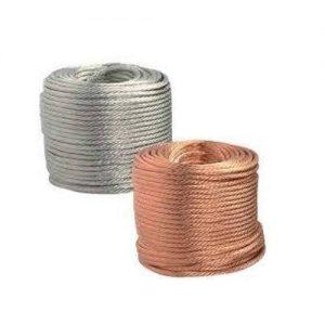 Braided Wires, Braided Wire manufacturer