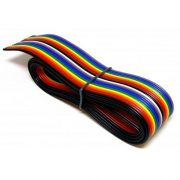 ribbon wires manufacturer and supplier