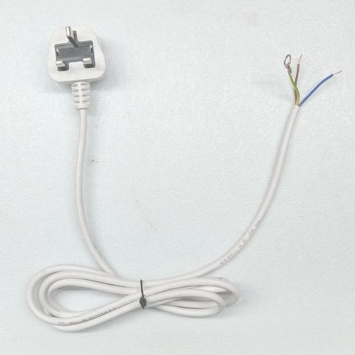 UK Square type Plug