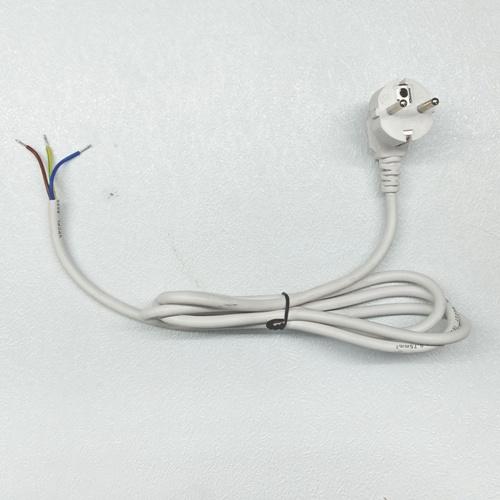 Schuko Plug  U2013 Plug Type F  U2013 Victor Push